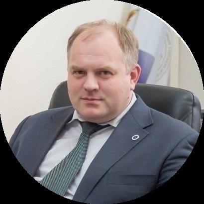 ألكسندر شاتيلوف