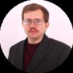 إيجور إجناتشينكو