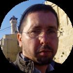ميخائيل تشيرنوف