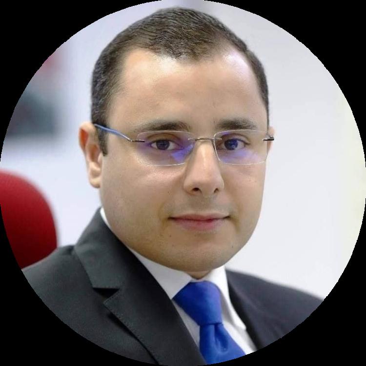 محمد محسن أبو النور