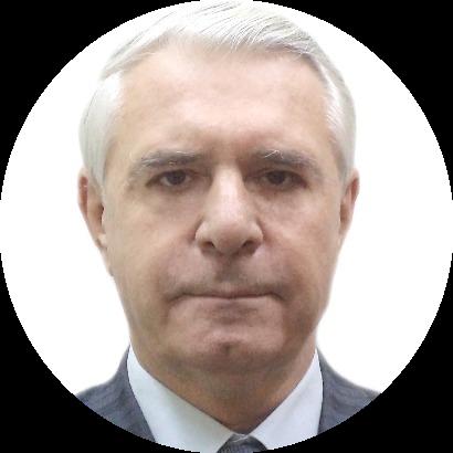 ستانيسلاف إيفانوف