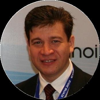 فلاديمير كولوتوف
