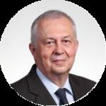 فلاديمير فوروجتسوف
