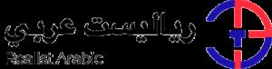 رياليست عربي│ أخبار و تحليلات