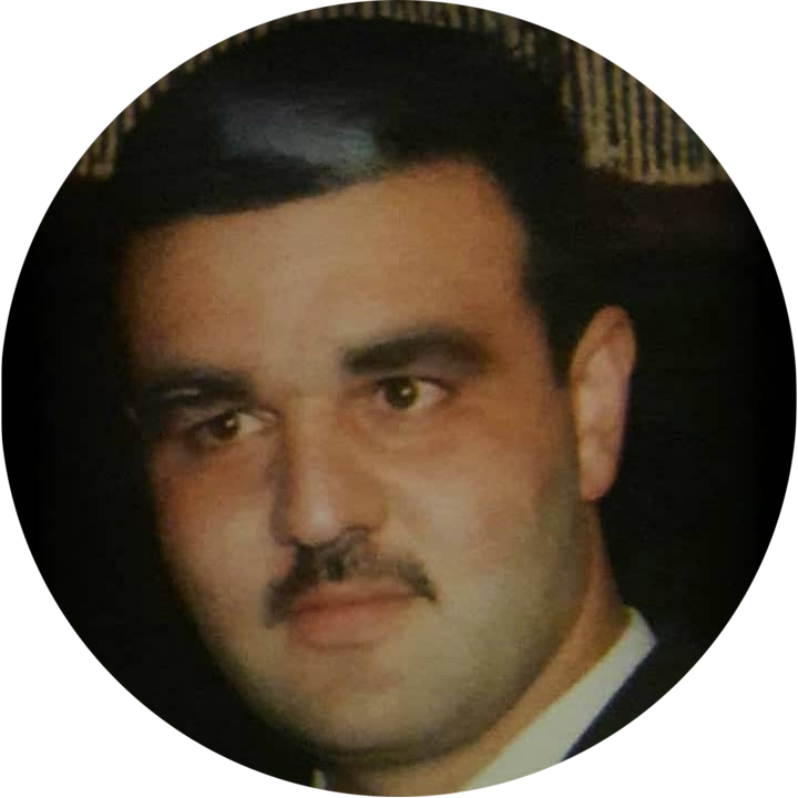 أسامة عبدو